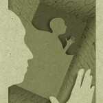 Ilustración original de Gabriela Sennes