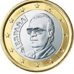 Nuevo_Euro