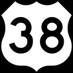 el_38