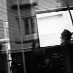 sombrero_autobus